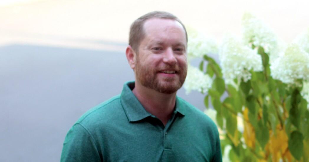 Scott Segel, WestEdge CU.jpg