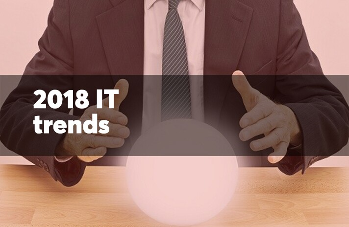 HDM-121217-Trends.jpg