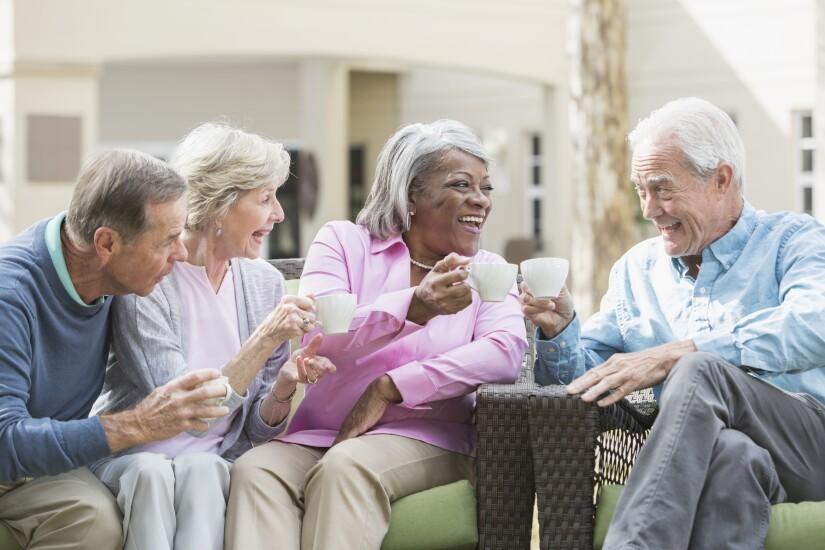 retirement-list-5.jpg