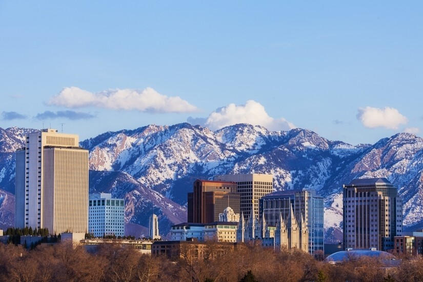 3. Salt Lake City.jpg
