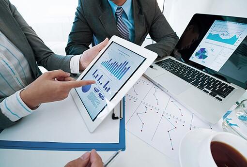 Great-Digital-Leaders-Bridge.jpg
