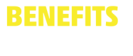 Benefits Forum & Expo