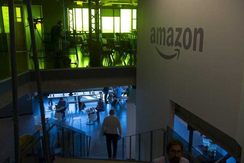 Amazon.Bloomberg.6.28.jpg