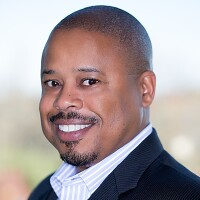 Allan Brown is VP and general manager of U.S. digital community markets at Finastra.