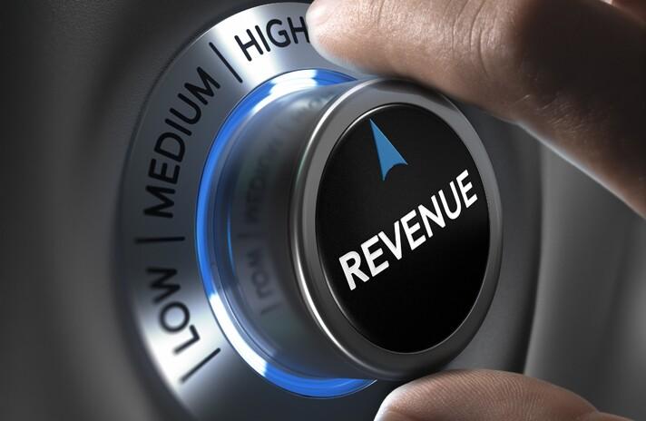 01-increase-sales-revenue-adobe.jpg