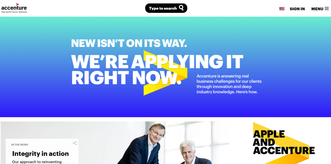 3. Accenture.PNG