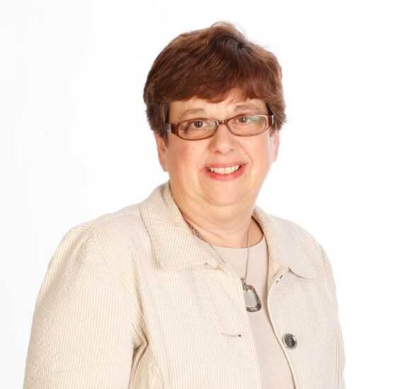 Dianne Supranowicz.jpg