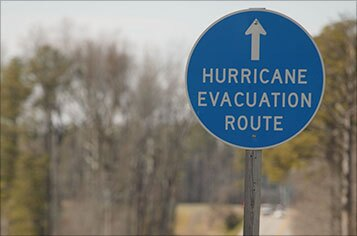 hurricane-route-vadot-357.jpg