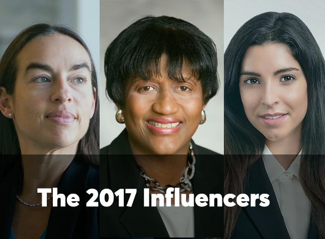 2017-Influencers---IntroSlide.png