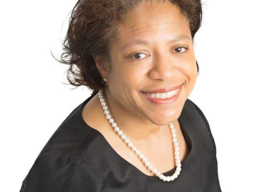 U.S. District Judge Laura Taylor Swain