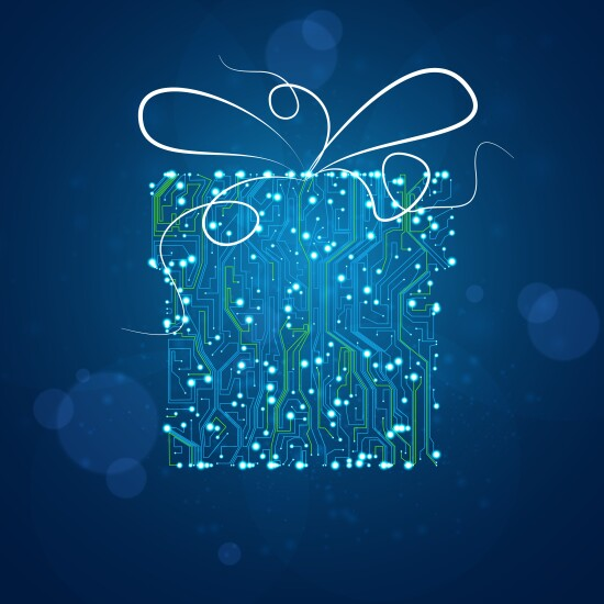 blue-present-adobe-stock-art-CUJ-122117.jpeg