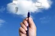 cloud-six.jpg