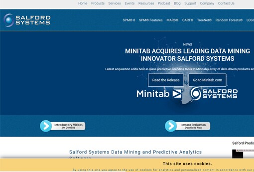 Salford-Systems.jpg