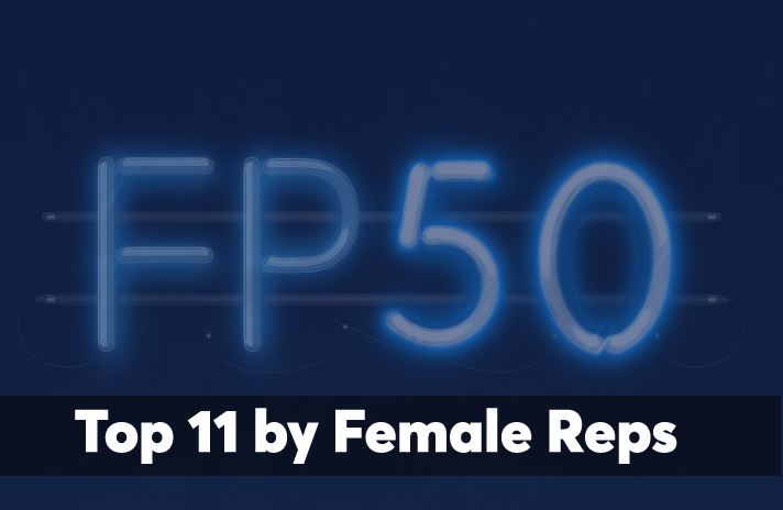 FP50617_cover_FemaleReps copy.png