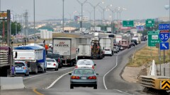 congested-traffic-credit-texas-a-m-transport-inst-357.jpg