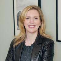Tessa Breslin, managing director of Americas at YSC Consulting.