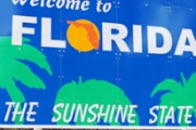 welcome-to-florida011712.jpg