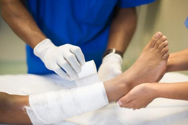 wound-care-symposium-CROP.jpg