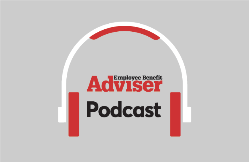 EBA_podcast-graybackground.png