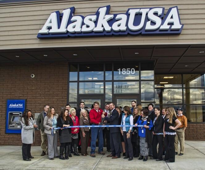 Alaska USA - 011817.jpg