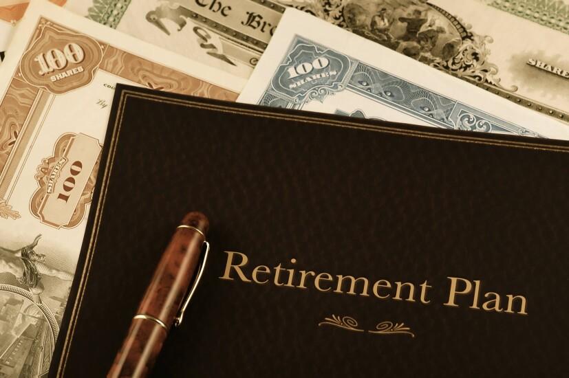 Retirement-cardshow-091218