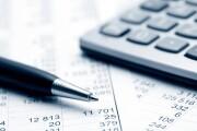 accounting1.jpeg