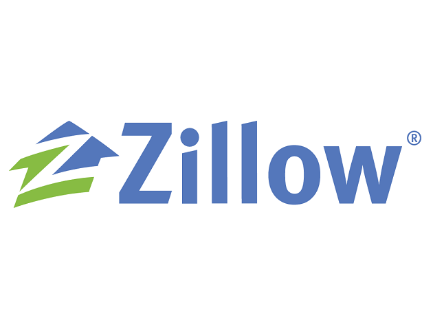 22. Zillow.png