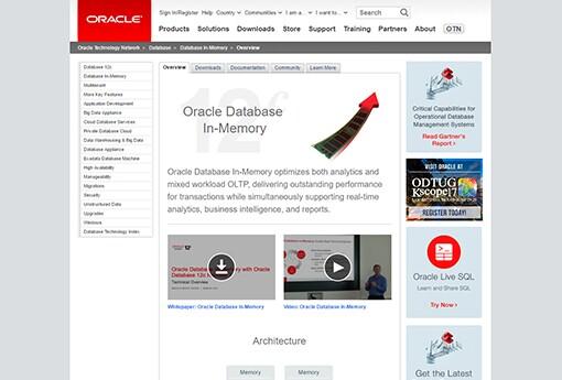Oracle-Database-In-Memory.jpg