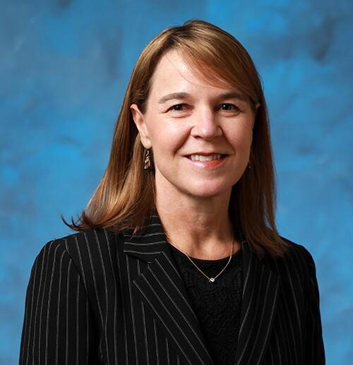 Jill Baker, LBS Financial CU.jpg