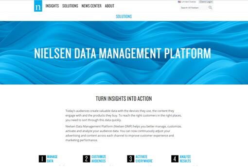 Nielsen-DMP.jpg