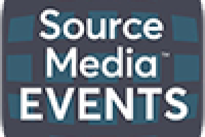 SourceMedia App Logo