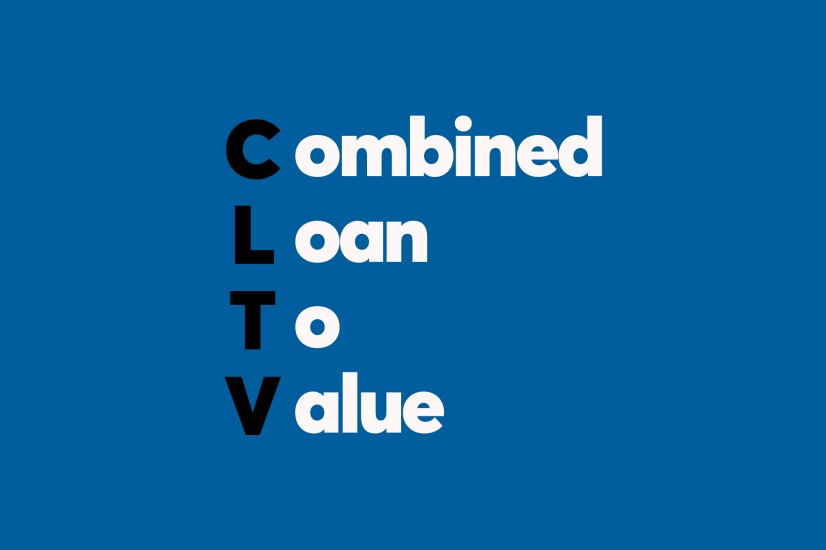 09b-mortgageabbreviations-CLTV.jpg