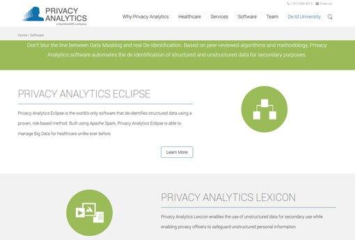Privacy-Analytics.jpg