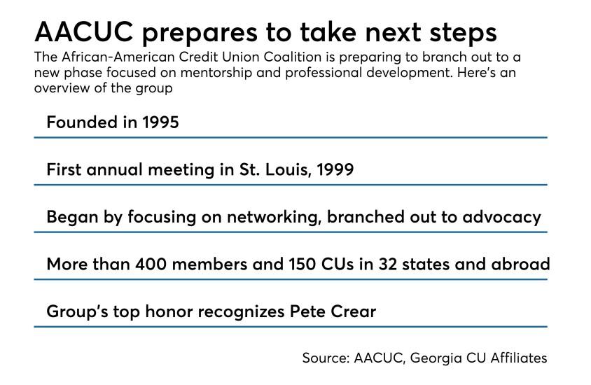 AACUC overview - CUJ 022718.jpeg