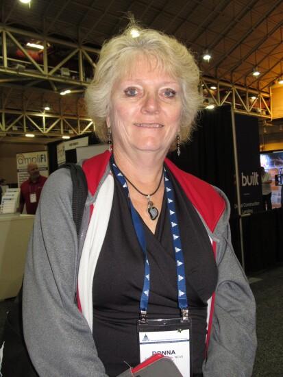 Donna VanderVries, Michigan First CU.JPG