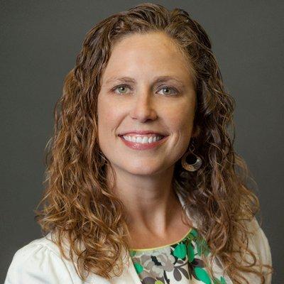 Rachel Bond, Greater Texas CU.jpg