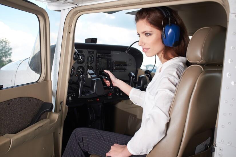 3 Pilot.jpg
