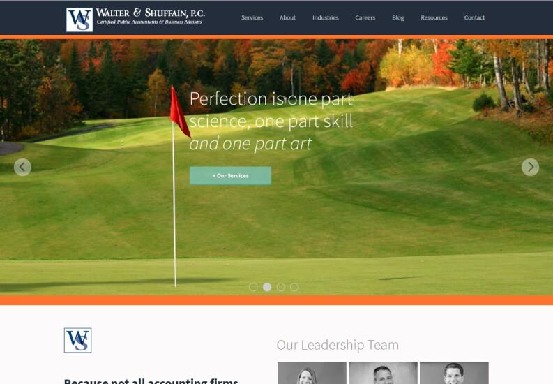 M-Walter & Shuffain WEB SITE.jpg