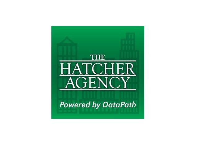 Hatcher Agency