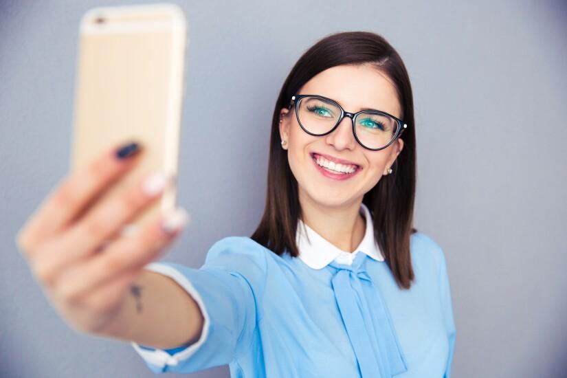 selfie-mobile-adobe-a.jpg