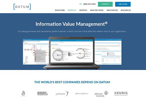 DATUM-Information-Value-Management.jpg