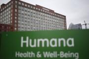Humana-HQ-CROP.jpg