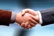 handshake-fotolia.jpg