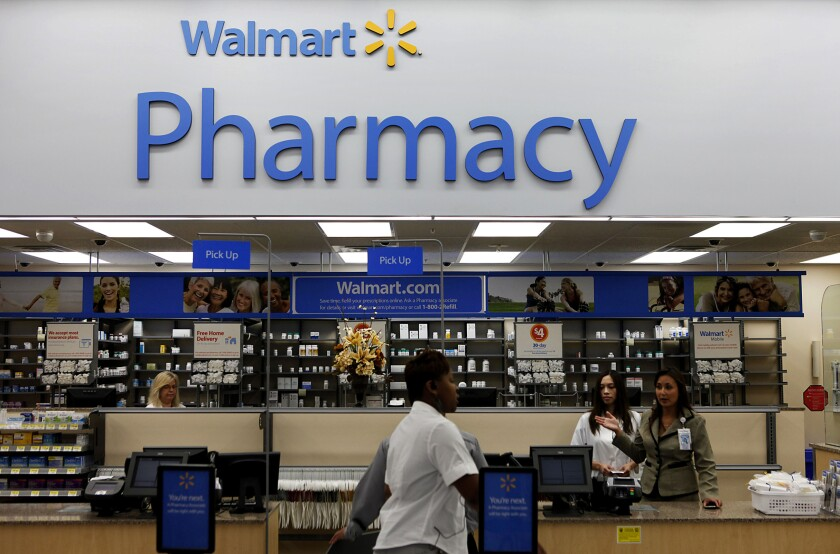 Walmart.Pharmacy.Bloomberg.jpg