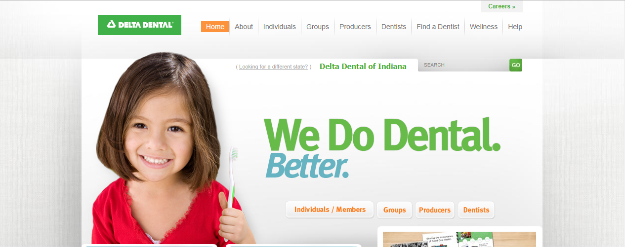 2 delta dental indiana 2.png