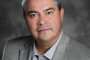 Paul Melendez, Vantage West Credit Union.jpg