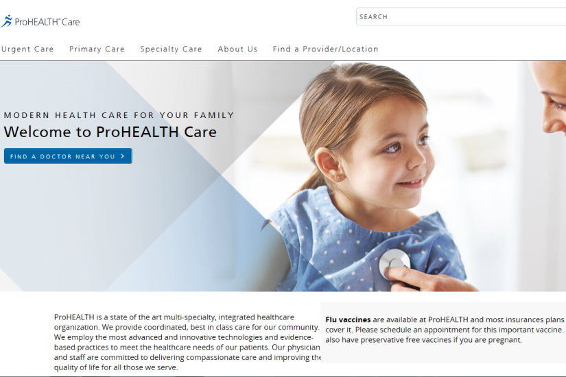 28-ProHEALTH-2018-CROP.png