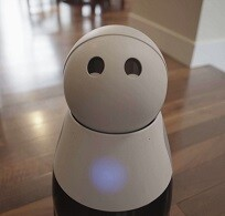 robots-three.jpg