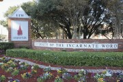 University_of_the_Incarnate_Word