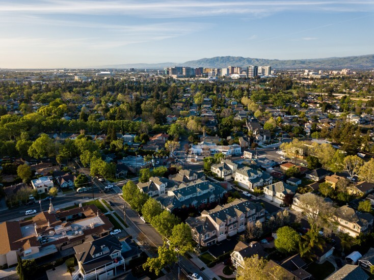 san-jose-adobe-stock-9-23-19